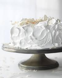 wedding shower cakes 12 bridal shower cakes martha stewart weddings