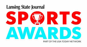 Lansing State Journal Home Lansing State Journal Sports Awards Wharton Center For