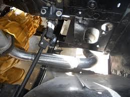 isuzu truck engine blown isuzu engine problems and solutions