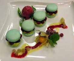 recette cuisine fran軋ise les grands classiques de la cuisine fran軋ise 100 images les
