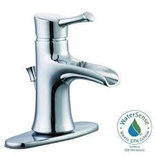 Pegasus Bathroom Fixtures Single Handle Pegasus Bathroom Sink Faucets Bathroom Faucets