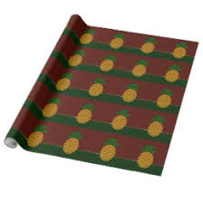 fancy christmas wrapping paper christmas wrapping paper zazzle