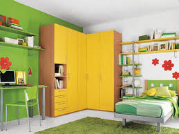 kid study room elegant full size of bedroom wall decor for kids