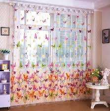 homeshop18 home decor 5 classy digital printed fabrics for home decoration ezyshine