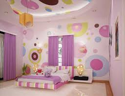 Ideas For Kids Bathrooms by Bathroom Decor For Kids Bathroom Gender Neutral Kids Bathroom