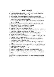 sample uc essays cbest essay topics accuplacer essay practice medea essay topics accuplacer essay practice college essay practice questions het s westend college essay practice questions mfacourses web
