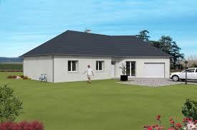chambre des metiers eure et loir construction maison plain pied maison plain pied 28 maisons arlogis
