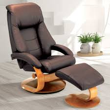 recliner incredible ergonomically designed recliners eye