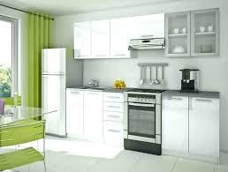 meubles de cuisine meuble cuisine gris meubles de cuisine gris anthracite tissac design