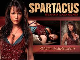 spartacus blood u0026 sand images sura hd wallpaper and background