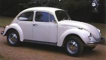 image of an old volkswagen car, borrowed from t0.gstatic.com