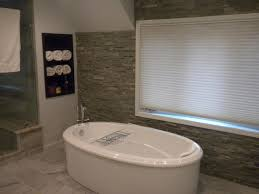 Bathrooms With Freestanding Tubs Master Bathroom Freestanding Tub