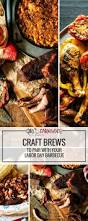 227 Best Traeger Recipes Grilling Images On Pinterest Traeger