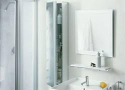 robern r3 series cabinet robern bath lighting and vanities faucetdepot com