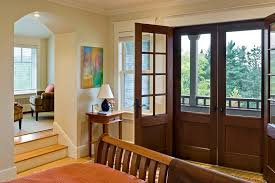 Houzz Bedrooms Traditional Houzz Front Doors Bedroom Traditional With Arched Doorway