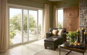 patio sliding glass doors prices door patio sliding door awesome 8 ft sliding glass door sliding