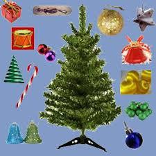 christmas game tree decoration u2013 99fungames