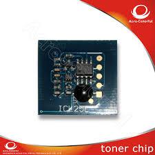 xerox drum chip resetter ct350307 dp 405 drum chip laser printer reset for xerox dp405 in