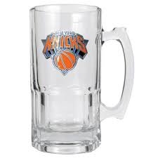 gifts for basketball fans nba gifts by team gifts for basketball fans the man registry