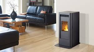 Pellet Stove Fireplace Insert Reviews by Regency Fireplace Products Gas Fireplaces Wood Fireplaces