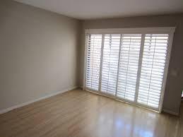 Laminate Flooring In Bedrooms For Rent Spacious 3 Bedroom 2 5 Bath Townhouse In Fullerton