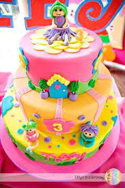 lalaloopsy birthday cake madison pinterest lalaloopsy