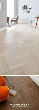 best 25 wood flooring ideas on hardwood floors wood