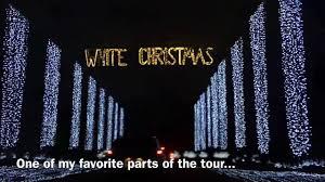 louisville mega cavern christmas lights louisville mega cavern lights under louisville 2016 youtube