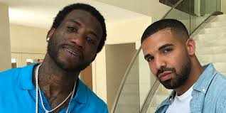 the gucci mane clone meme is a step backwards for humanity inverse