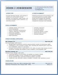 Professional Federal Resume Writers Cheap Dissertation Proposal Ghostwriter Site Ca Art Sales