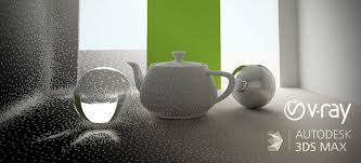 punch home design mediafire vray for 3ds max download vray crack for 3ds max 2015 3ds max
