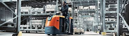 where is toyota from forklift warehouse trucks services and solutions toyota