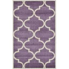 Area Rugs With Purple Purple Traditional Area Rugs You U0027ll Love Wayfair