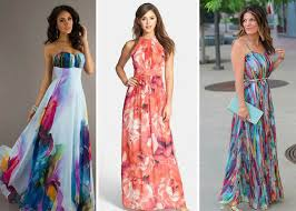 maxi dress for wedding maxi dresses for wedding guest my dresses for wedding