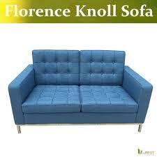 Knoll Sofa Replica by Online Get Cheap Knoll Sofas Aliexpress Com Alibaba Group