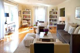 Big Furniture Small Living Room Room Layout Ideas Impressive How To Set Up A Small Living Room