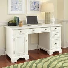 writing desk under 100 desk oak home office furniture light oak desk black desk under 100