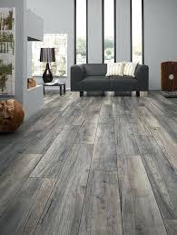 Wood Floor Scratch Repair Wood Floor Laminate U2013 Novic Me