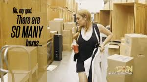 Lindsay Lohan Bedroom 5 Important Life Lessons From The Lindsay Lohan Reality Show
