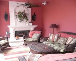 home design medium marble bedroom ideas for teenage girls