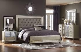 silver grey bedroom teak wood desk with hutch drawer dresser