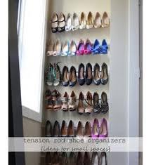 Diy Room Decor For Small Rooms 32 Diy Storage Ideas For Small Spaces Diy Organization Diy