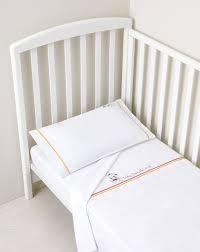 Fasciatoio A Muro Prenatal by 100 Camerette Foppapedretti Camerette Bambini Lettini