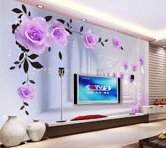 255 best thing is the wallpaper 3d images on pinterest bedroom