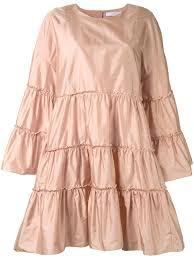 chloe chloé clothing cocktail u0026 party dresses sale online
