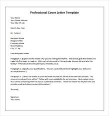 example resume for teacher write my popular papers online help me