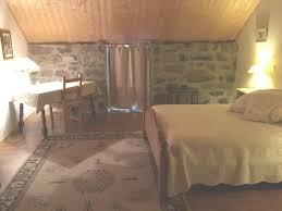 chambre d hotes raphael chambre d hote aubenas 07 chambres d hôtes ciel d ardèche