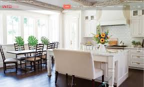 kitchen design rockville md portfolio washington dc internet marketing seo va md