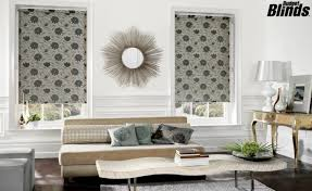 Budget Blinds Roller Shades Orlando Winter Park Maitland And Casselberry Shutters Shades