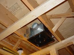 Bathroom Fan Exhaust Skillful Basement Bathroom Fan Bath Exhaust Through Brick Wall